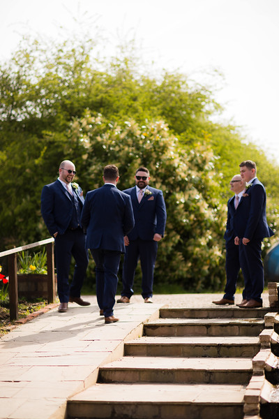 Wedding_Adam_Katie_Fisher_reid_rooms_bensavellphotography-0180.jpg