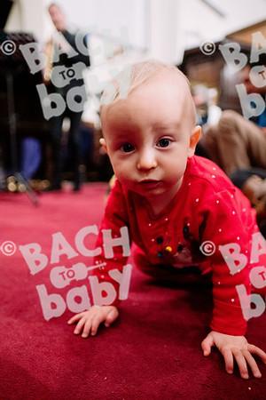 © Bach to Baby 2019_Alejandro Tamagno_Borough_2019-12-19 017.jpg