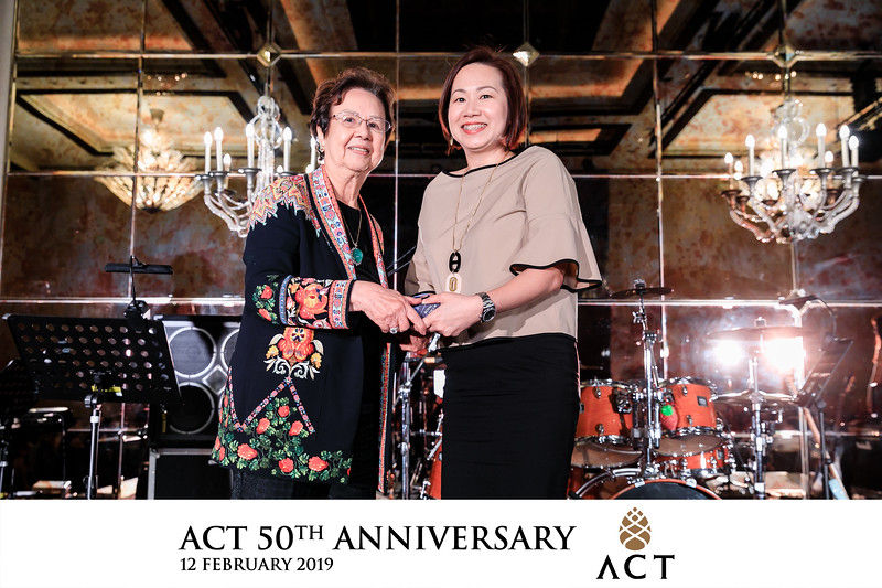 [2019.02.12] ACT 50th Anniversary (Roving) wB - (134 of 213).jpg