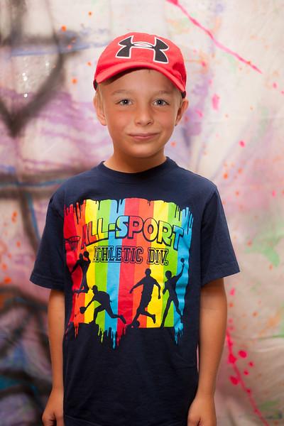 RSP - Camp week 2015 kids portraits-66.jpg