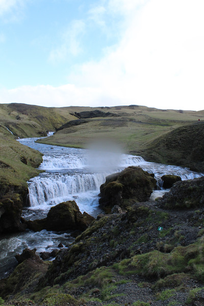 2018 Iceland-0220.jpg