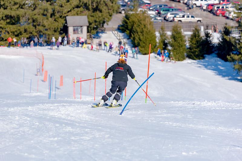 Standard-Race_2-3-18_Snow-Trails-73533.jpg