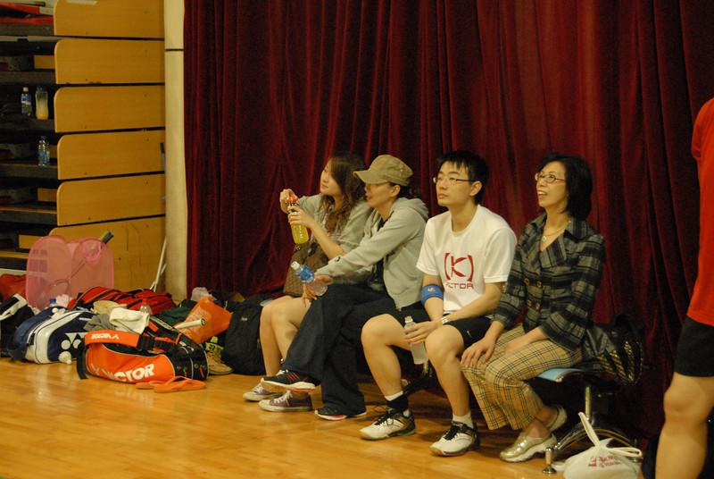 [20100918] Badminton PK with Hou Jiachang (25).JPG