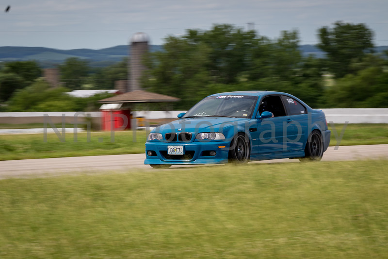 Flat Out Group 1-158.jpg