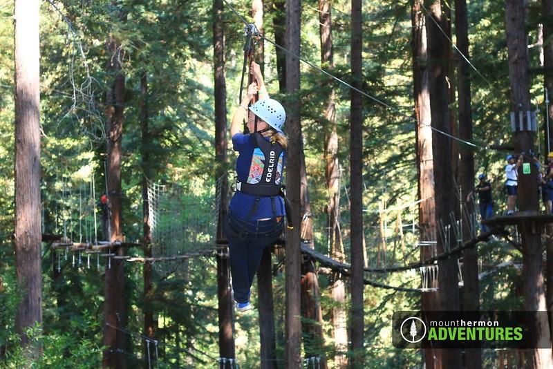sequoiazip_1473457085001.jpg