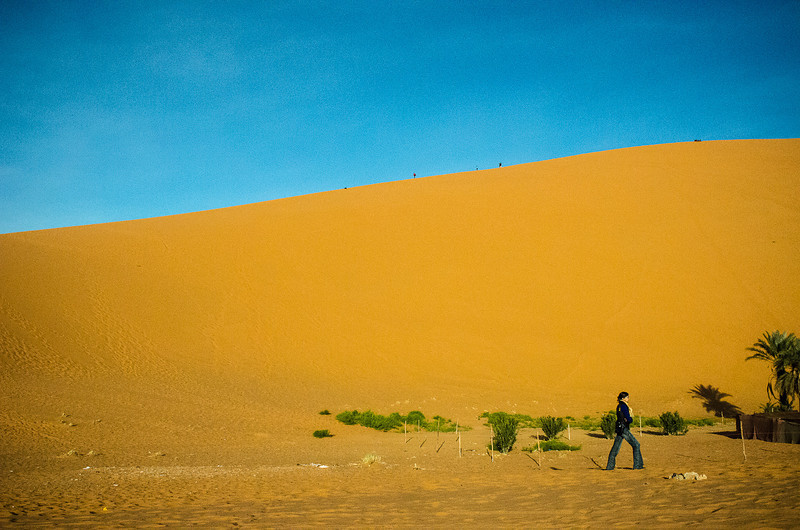 Morocco-52.jpg