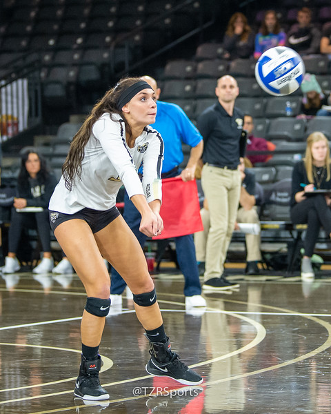 OUVB vs Youngstown State 11 3 2019-90.jpg