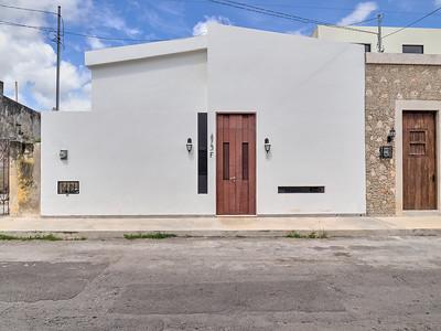 Casa Chopan