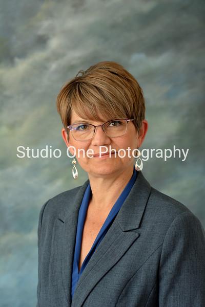 WITC Stephanie Erdman