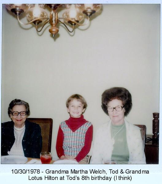 1978-1030-GrandmaWelchTod&GrandmaHilton-Tods8thBirthday.jpg