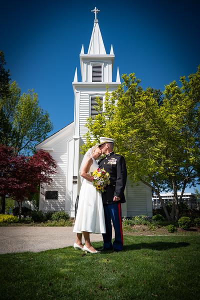 Mike and Gena Wedding 5-5-19-405.jpg