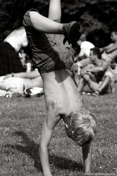 IMG_3149 zomerzondag 2005 foto jaap reedijkcopy.jpg