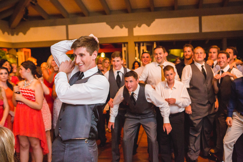 Wedding_1219.jpg