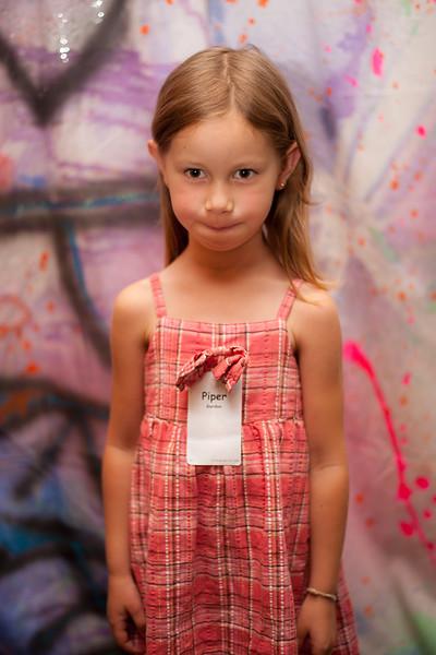 RSP - Camp week 2015 kids portraits-73.jpg