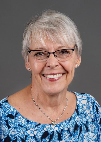 20201020-Cherie McCollough-8906.jpg