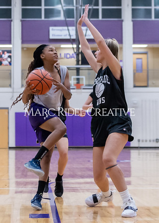 Broughton girls basketball vs Wake Forest. November 14, 2019. D4S_9972