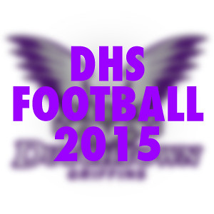 Dutchtown High School Football 2015