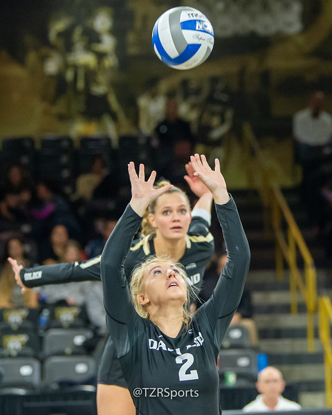 OUVB vs Youngstown State 11 3 2019-435.jpg
