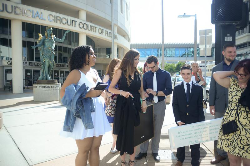 graduation-145.jpg