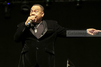 Jay Lamont - 2017 Jazz Legacy Foundation Gala Weekend