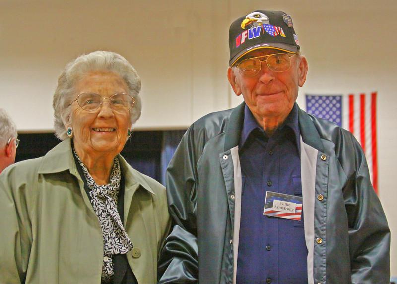 Veterans Day Observance 034.JPG