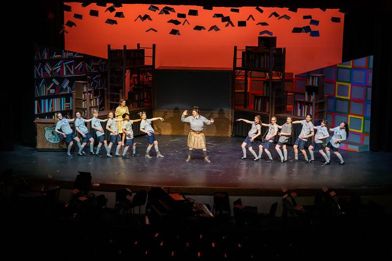 Matilda - Chap Theater 2020-541.jpg