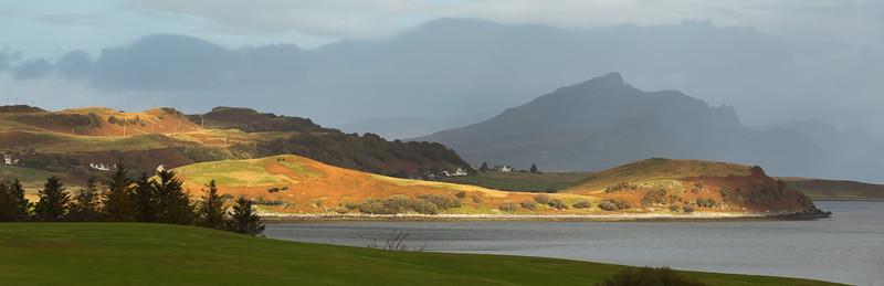 Scotland_Oct_2014__X1A1645.jpg