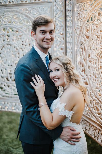 Epp Wedding  (565 of 674) + IMG_4599.jpg