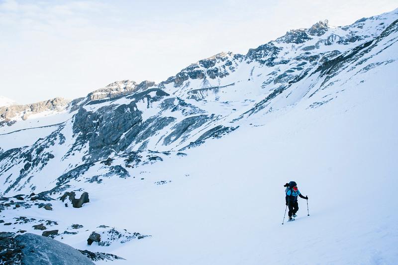 200124_Schneeschuhtour Engstligenalp_web-215.jpg