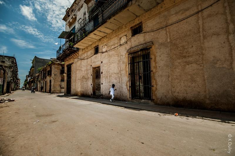 Cuba_20170611_KD_0071.jpg