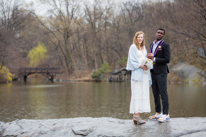 Central Park Elopement - Casey and Ishmael-119.jpg