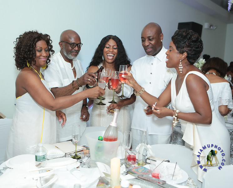 SHERRY SOUTHE WHITE PARTY  2019 re-354.jpg