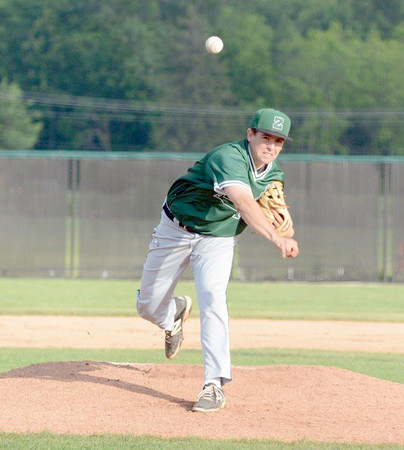 June 2015 Sports