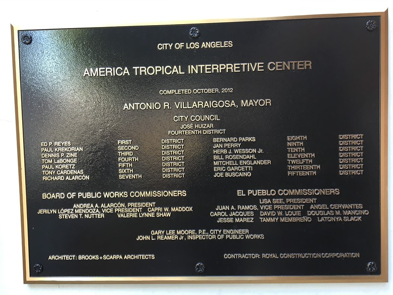 Plaque_AmericaTropicalInterpretiveCenter_CloseUp.jpg