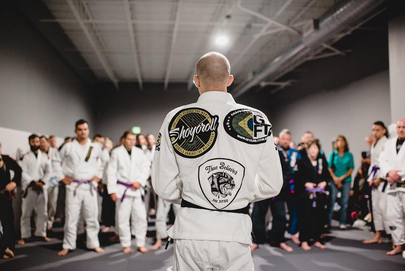 True Believer Gym Pittsburgh PA Brazilian Jiu Jitsu310.jpg