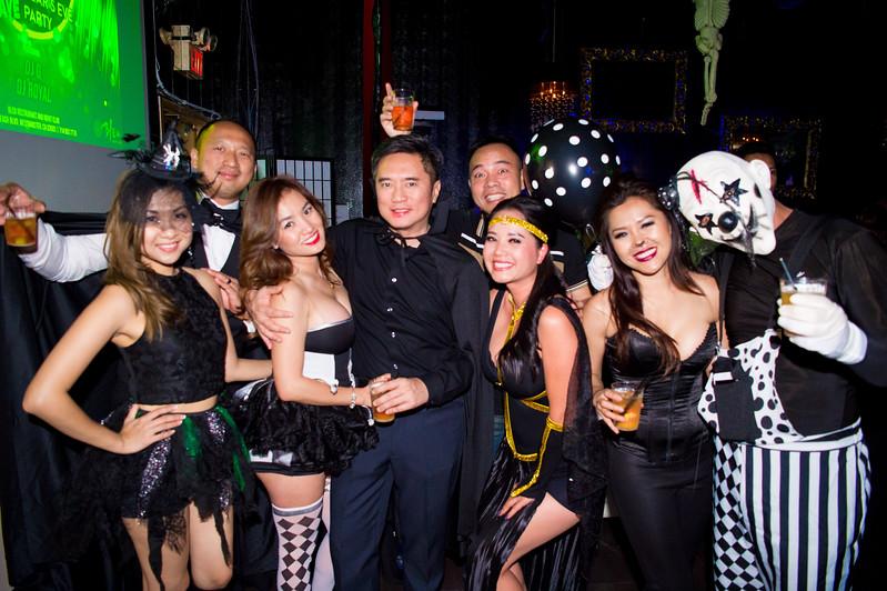 171027 TQ's Halloween Party 0181.JPG