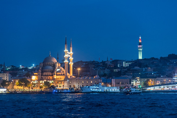 Istanbul 06-2015