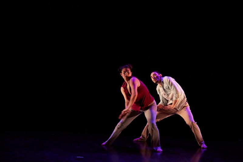 Kizuna Dance Tech Rehearsal172.jpg