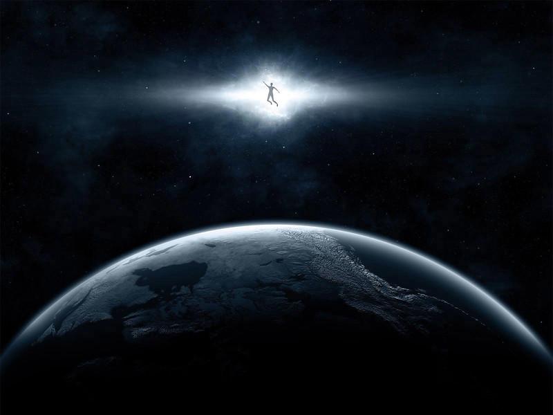 Digital Universe (43).jpg