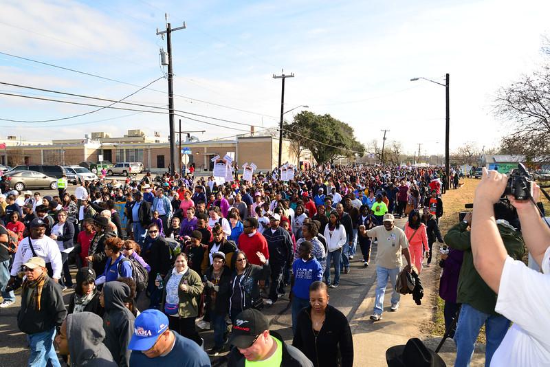 MLK March N (101).JPG