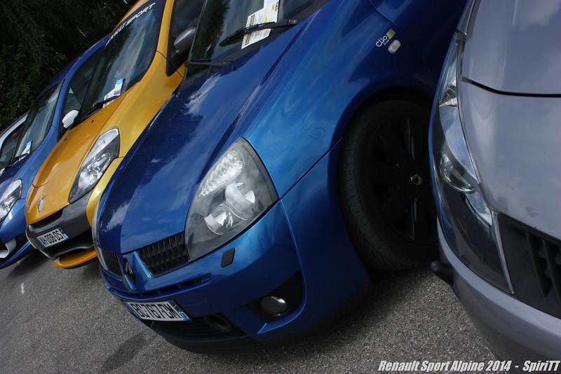 RS14i9.jpg