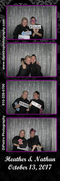 Wedding 10-13-17