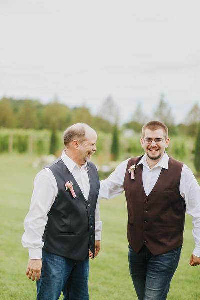 Krotz Wedding-90.jpg
