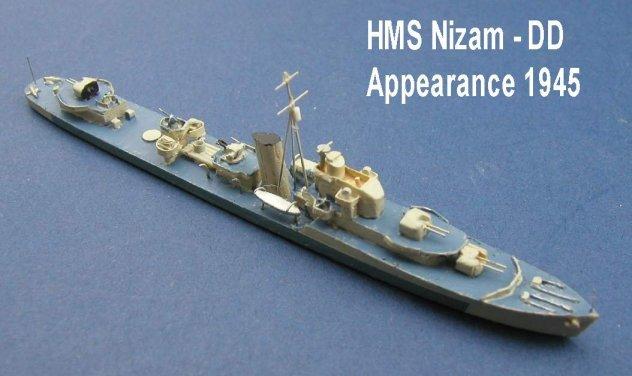 HMS Nizam-01.JPG
