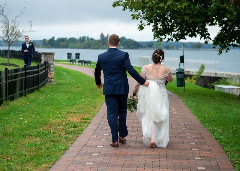 Simoneau-Wedding-2019--0812.jpg