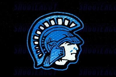 SSHS Girls Varsity vs. Silver Bay(Feb-2-2012)