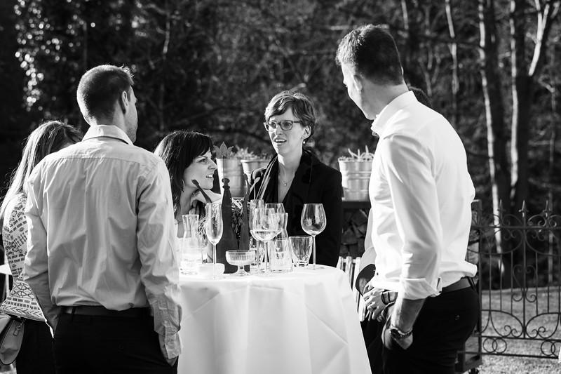 Hochzeit-Fraenzi-und-Oli-2017-542.jpg