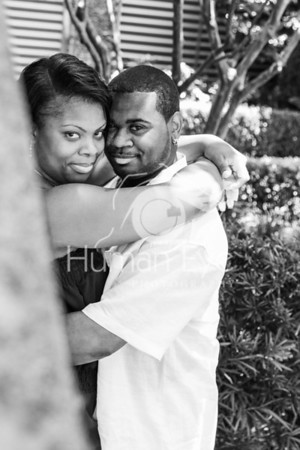 EngagementSession