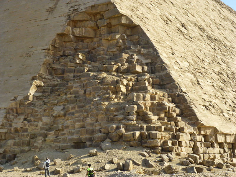 04 Bent-Red Pyramids 022.JPG