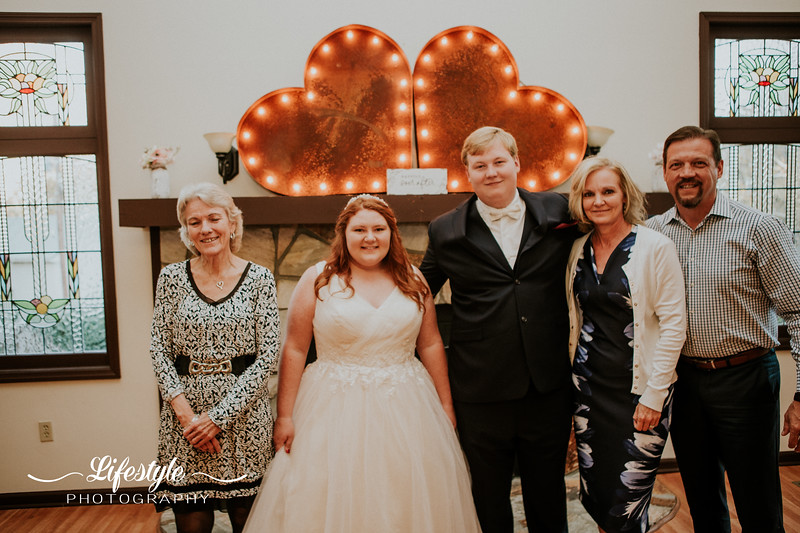 Wade-wedding-watermarked-343.jpg